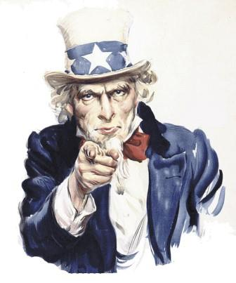 Uncle Sam doesn't want you to know you can discharge taxes in bankruptcy.  State and Federal Income taxes can be discharged if the taxes meet the requirements.